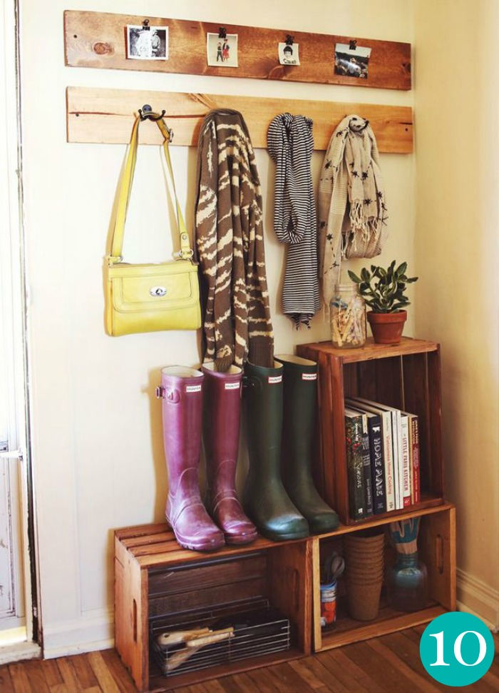 10-ways-to-organize-your-home-this-spring-with-diy-inspiration