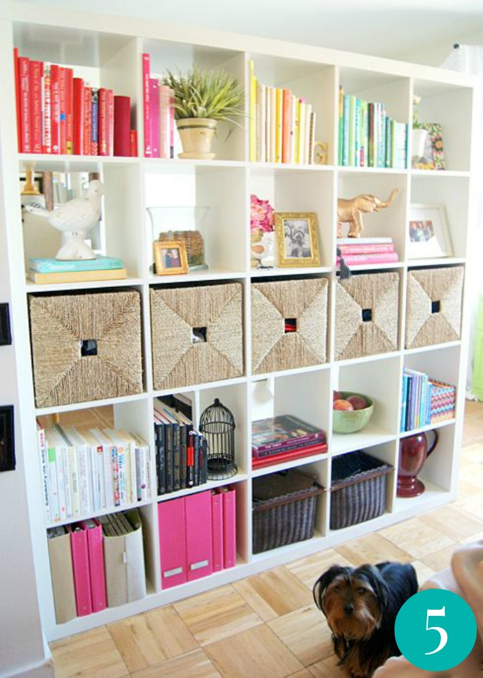 diy-shelving-with-style-and-organization-tips-ideas-ikea-cube-shelving