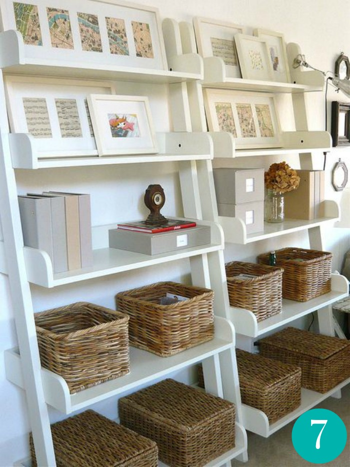 organizational-shelving-ideas-and-inspiration-for-your-home-diy