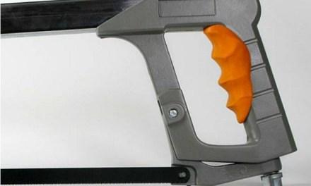 Sugru Air-curing Rubber Set