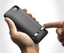 Prong PocketPlug