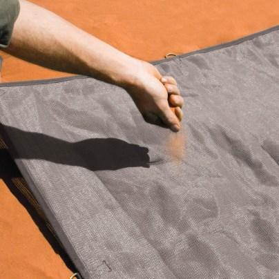 CGear Sand-Free Multimat