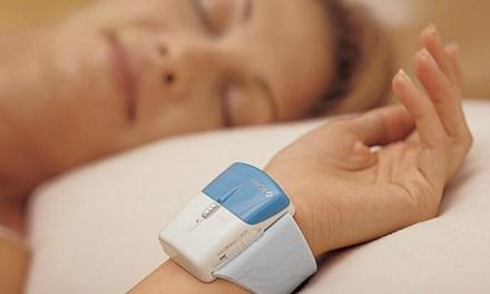 Dreamate Sleep Aid by Hivox