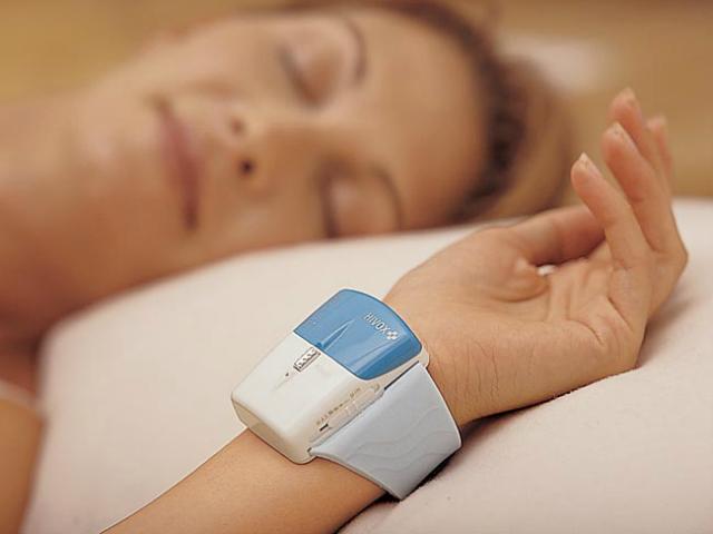Dreamate Sleep Aid