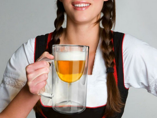 Cool Gadgets for Beer Lovers You Didn't Know Existed