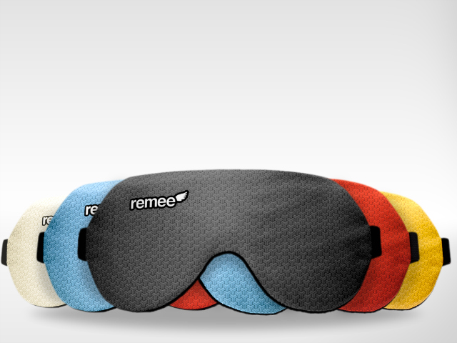 Remee, the Key to Lucid Dreaming