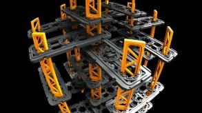 Hanz Innovations Inventors Lab Kit 2