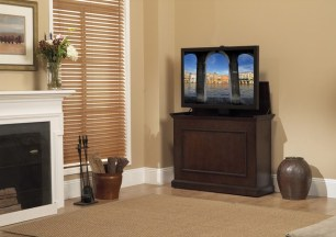 Elevate 47 Inch TV Stand