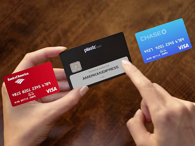 10 Amazing Gadgets that Fit in your Wallet