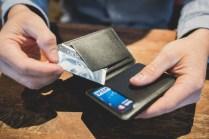 Seyvr Wallet 3