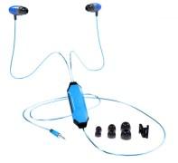 Strobe Headphones