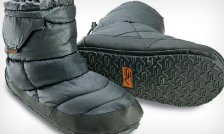Volt Heated Slippers – Say Goodbye to Cold Feet