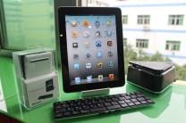 Foldable Flyshark Bluetooth Keyboard (5)