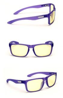 Gunnar Optiks Intercept Video Gaming Glasses