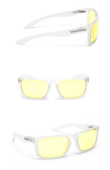 Gunnar Optiks Intercept Video Gaming Glasses (4)