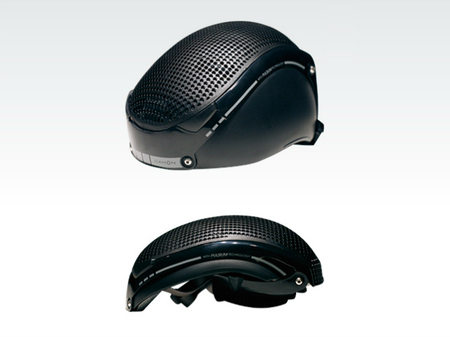 Pango Folding Helmet