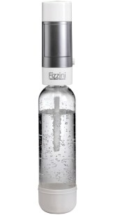 Fizzini Hand-Held Carbonated Water Maker