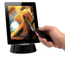 Satechi Bluetooth MediaRemote