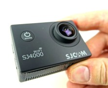 SJ4000 WiFi Action Camera (2)