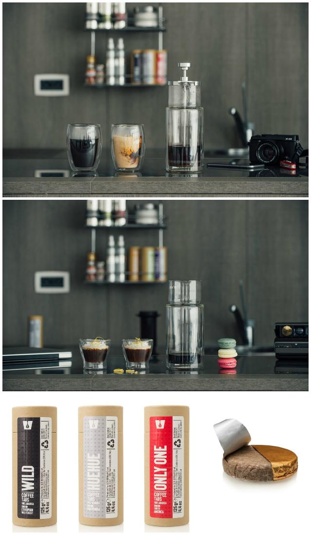 Essense Coffee