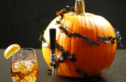 10 Dining Table Gadgets Perfect for this Halloween