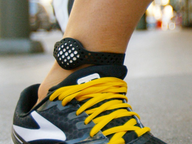 Moov Now Is Your Personal Fitness Coach