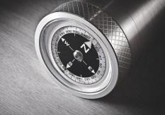 VSSL Supplies - Compass
