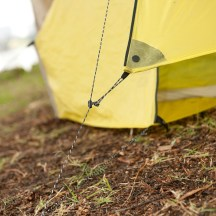 Sea To Summit Specialist Solo Tent