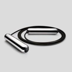 Tangram Smart Rope
