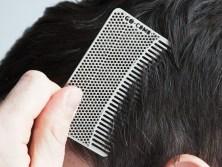 Go Comb