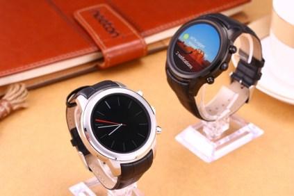 FINOW X5 3G Smartwatch