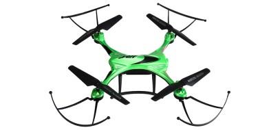 JJRC H31 Quadcopter