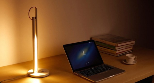 Mi Smart LED Desk Lamp