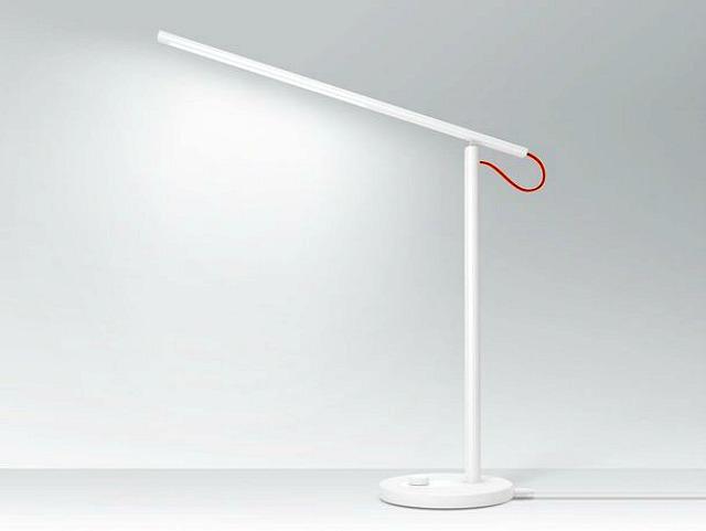 buy from gearbest - Led Desk Lamp