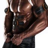 SHANDONG Muscle Training Gear