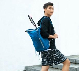 Xiaomi Sports Backpack