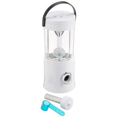 Aqupa Lamp (4)
