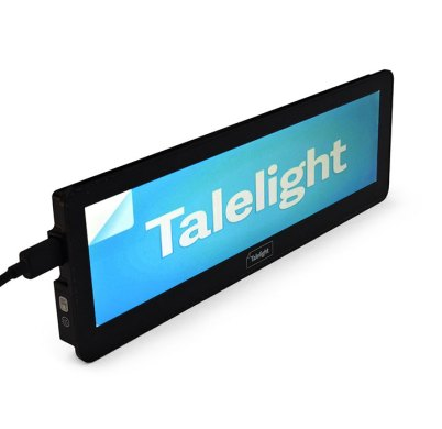 Talelight