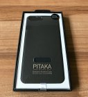 Pitaka Aramid Phone Case