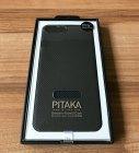 Pitaka Aramid Phone Case