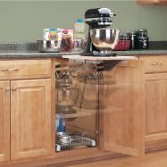 Rev-A-Shelf Appliance Lift