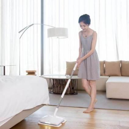 Xiaomi Electric Mop