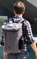 Code10 Daypack