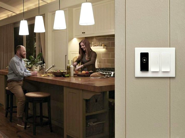 Noon: Smart Lighting Without a Single Smart Bulb