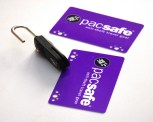 ProSafe Key-Card Lock