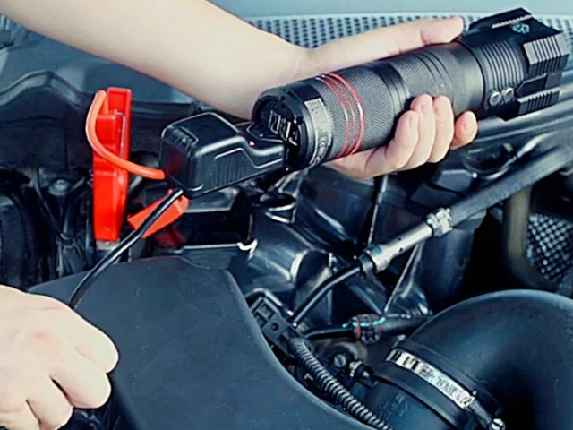 CarAIDE 3X: The Ultimate Vehicle Multitool