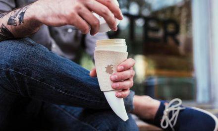 Goat Story Mug – Level Up Your Coffee Mug