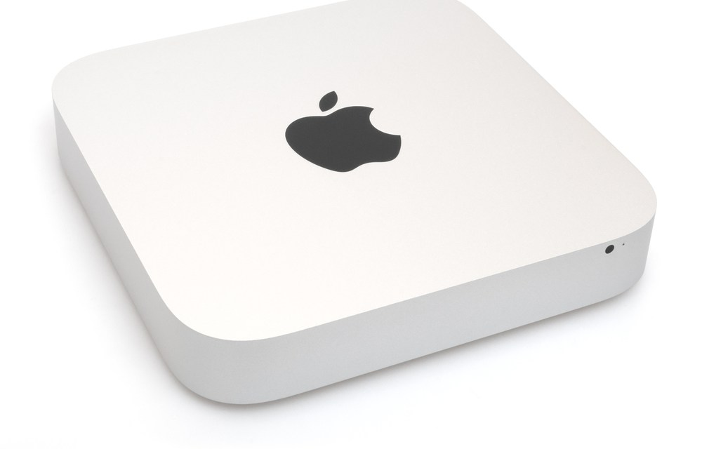 A Beginner's Guide for Buying the Apple's Mac Mini