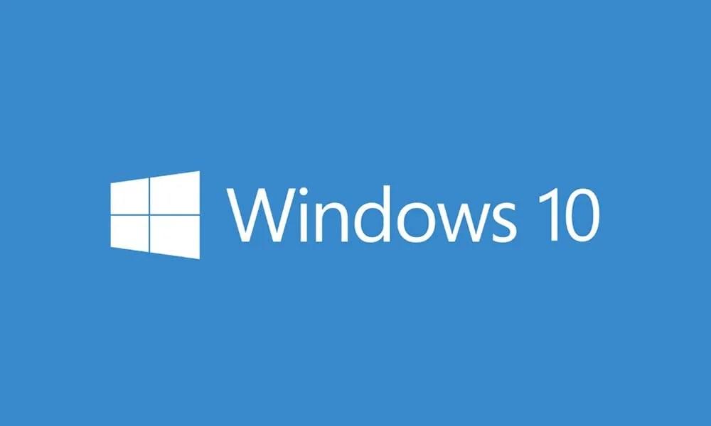 Обновление Windows 10 игнорирует часы активности.  Как остановиться?