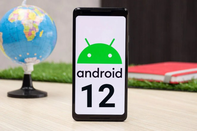 VPN WireGuard adicionada ao código do kernel Linux do Android 12
